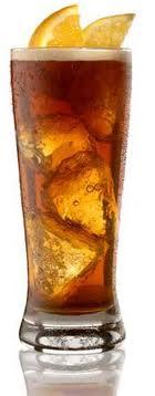 La gran bebida que nació en Córdoba